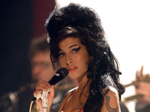 Amy review: Powerful documentary shows the rise and fall of Amy Winehouse