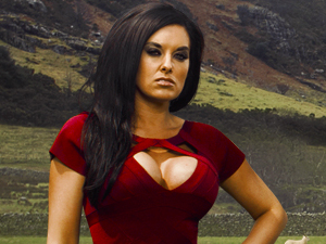 MTV's The Valleys: Ak