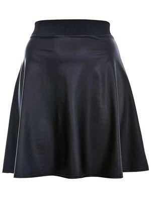 Miss Mode: miss selfridge skirt