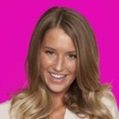 Celebrity Big Brother: Cheryl Fergison, Julie Goodyear ...  Celebrity Big B...