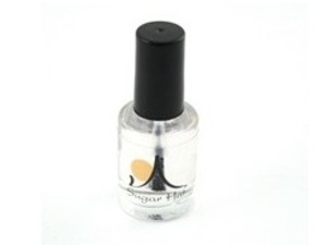 Sugar Hut nail varnish