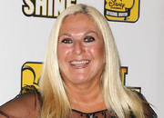 Vanessa Feltz