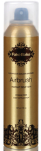 Fake Bake Airbrush Instant Self Tan, £27.95, fakebake.co.uk