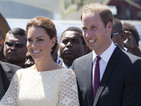 Kate Middleton, William jet to Maldives as Australia itinerary revealed