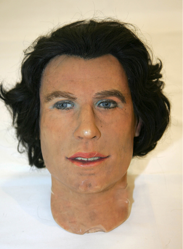 Lifestyle: worst wax works