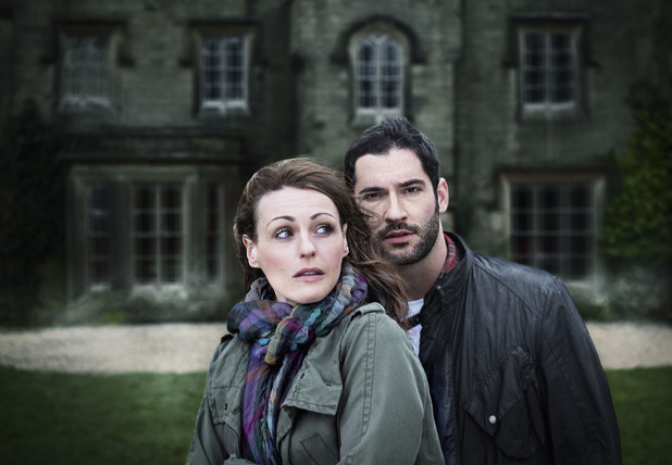 The secret of crickley hall review bbc
