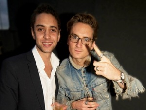 Proudlock at Broadway House, Fulham