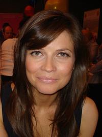 Hannah Doyle, wedding blog