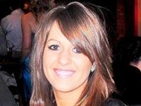 Rebecca Greenow, Junior Celebrity Writer, Reveal
