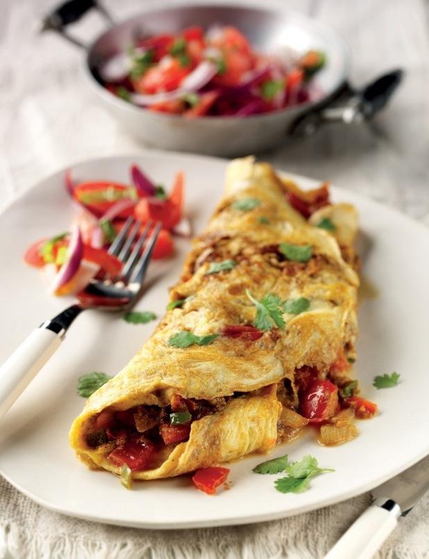 omelet omelet gramajo denver omelet french omelet souffle omelet ...