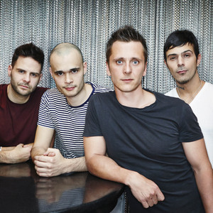 The Big Reunion, 5ive
