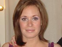 Rosalind-Sack-Reveal-Celebrity-Editor