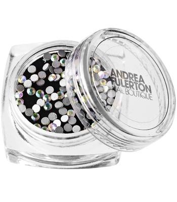 Andrea Fulerton Crystal Nail Jewels, £7.99