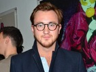 Made In Chelsea: Francis Boulle's best quotes and one liners