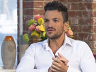 In light of Peter Andre's show, should your private life remain private?