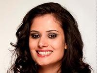 Nikhita Mahajan