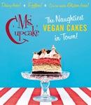 Ms Cupcake book cover