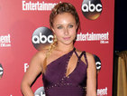 Hot Hair trend: How to get Hayden Panettiere's messy-chic French braid