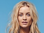 Laura Whitmore stuns in new George at Asda campaign pictures!
