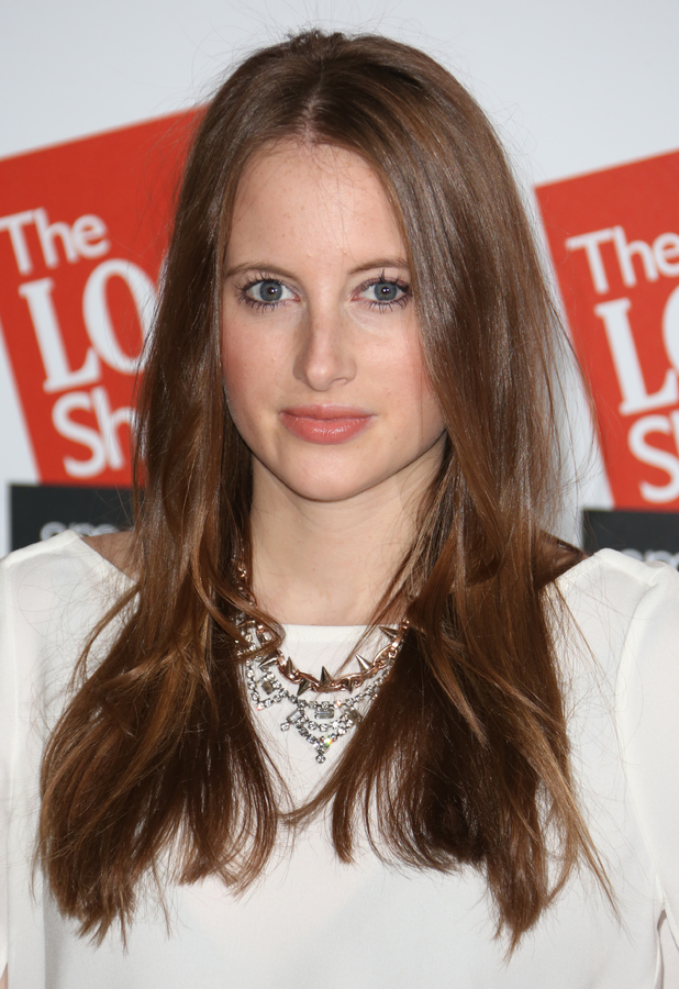 rosie made in chelsea dating Showbiz celebrity news style and the city: made in chelsea's rosie fortescue our columnist finished off her birthday celebrations with a spa day.