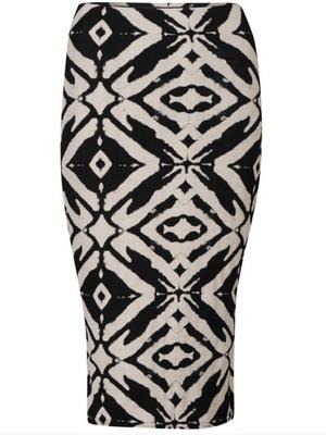 Reveal Shop tube skirt