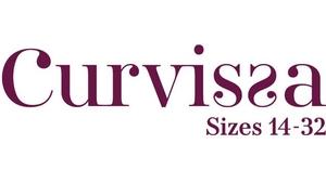 Curvissa company logo