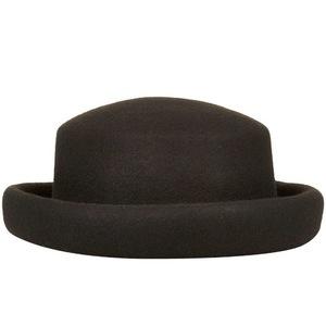 Topshop pork pie hat