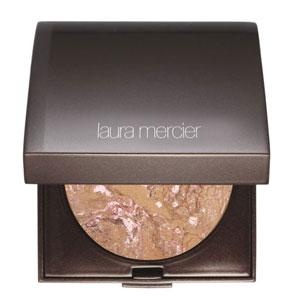 Laura Mercier Baked Blush Bronze in Ritual