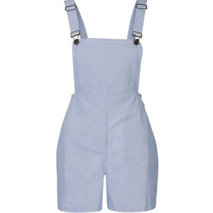 Influence playsuit Reveal Shop