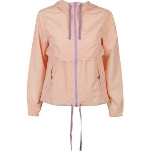 Reveal shop brave soul waterproof jacket