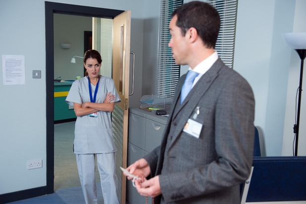 Hollyoaks, Browning sees Lynsey, Tue 2 Jul