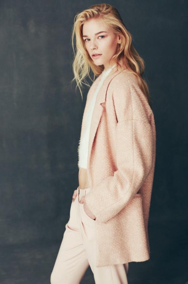 Reveal Fashion: Primark Autumn 13
