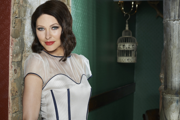 Emma willis, Big Brother, summer 2013