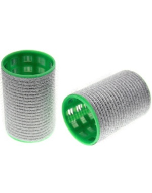 Denman Extra Large Self-Grip Rollers
