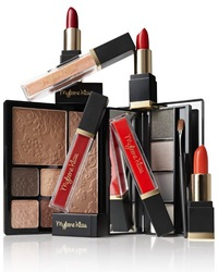 Myleene Klass beauty range