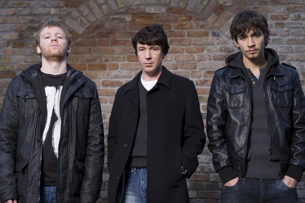 Love/Hate, C5, Aidan gillen, Robert Sheehan, Wed 24 Jul