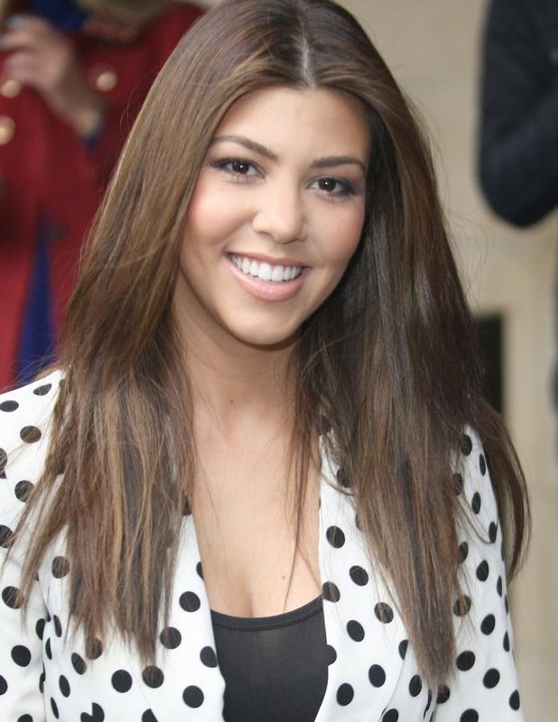 the 5 80 secret behind kourtney kardashian s luscious