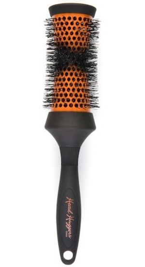 Denman Head Hugger Brush, £8.87