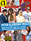 Reveal magazine week 31 2013 cover