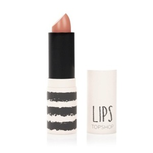 Topshop Lipstick in Nevada