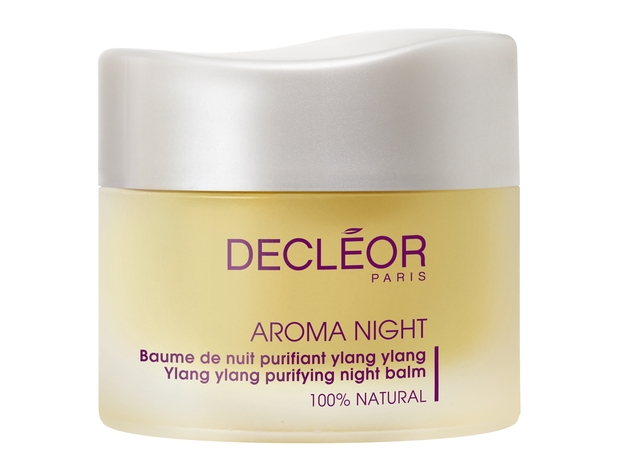 Decleor Aroma Night Balm