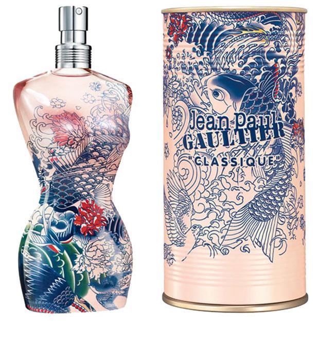 Reveal Summer Beauty Awards 2013: Perfumes