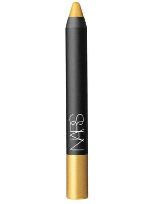NARS Soft Touch Shadow Pencil in Corcovado, £18