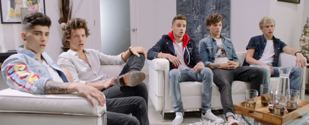 One direction video download best song ever