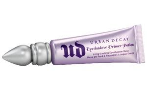 Urban Decay Eyeshadow Primer Potion, £15