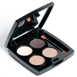 HD Brows Eye & Brow Palette, £19.96