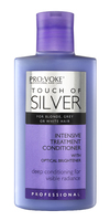 Touch of Silver Conditioner