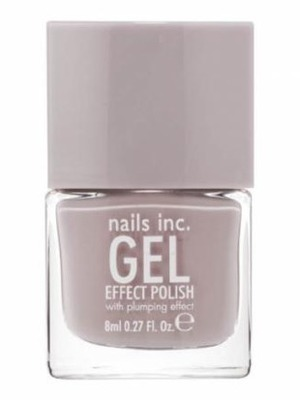 Nails Inc Gel Effect Nail Polish in Porchester Square
