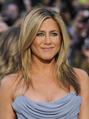 'Life of Crime' film premiere at the Toronto International Film Festival, Canada - 14 September 2013 Jennifer Aniston