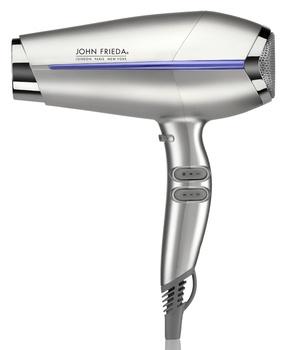 John Frieda Salon Shine Hairdryer